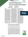 2017.09.01 Repubblica Firenze