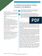 peds.2013-0332.full.pdf