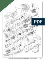 ZF  4HP18.pdf