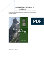 166462067-Solutions-to-Fossen-Structural-Geology.pdf