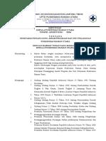 2.3.1.EP3 SK PENETAPAN PENANGGUNG JAWAB PROGRAM PUSKESMAS.docx