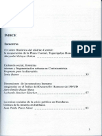 Dialnet-ElCentroHistoricoDelDistritoCentral-3629879 (1).pdf