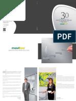 Impex-Brochure 2016.pdf