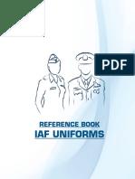 IAF_Uniform_Reference_Book.pdf