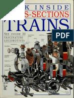 Look Inside Cross-Section Trains (1).pdf