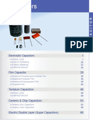 SMD Price For 5 NICHICON UWX1C470MCL1GB 16V CAP ALU ELEC 47UF
