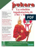 Pukara Nº 33.pdf