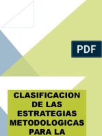 SESION DE CLASE.pptx