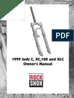 Horquilla 99judycxc100xlc.pdf