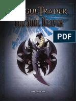Rogue Trader - The Dark Kin (Soul Reaver Companion).pdf