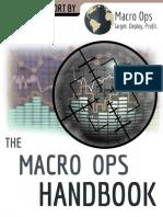 Macro-Ops-Handbook-V2.pdf