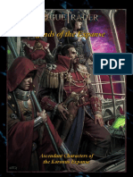 Legends of the Expanse (8-25-15).pdf