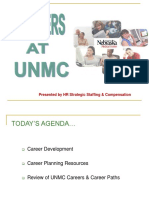 Career Development Workshop 2-19-08edition1