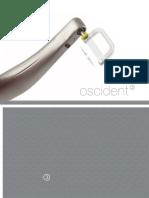 Folleto - Oscident Broschuere S.05.2015 Online