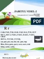 ALFABETUL VESEL-2.pps
