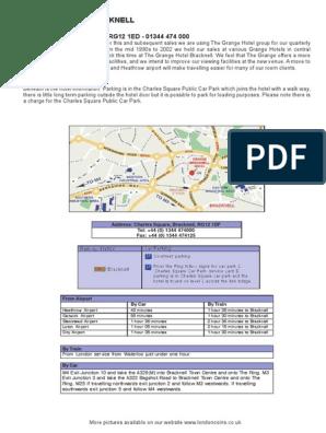 L2901 1000 FRANCS AUNC-UNC SPECIMEN BANKNOTE FROM CONGO 2013 PICK-101S