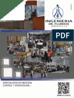 Catalogo IFV