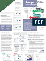 CompareVidia Brochure