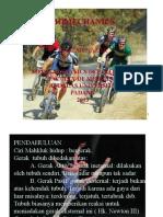 1.2.4.12 - Biomekanika Muskuloskeletal