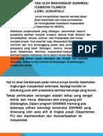 Anisa Dewi Ningrum 21080114140076 B