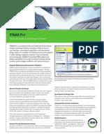 Fundamentals Of Computer Graphics Peter Shirley Pdf