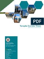 Turnpike Corridor Vision 04_30_2015_201504301508137294