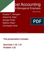 Akuntansi Biaya dan Manajemen - PPT Horngren (Soal Latihan).pdf