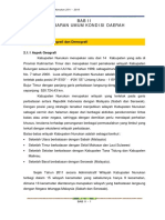 150265985-RPJMD-NUNUKAN-1.pdf