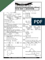 KDC SSC PRE-001 (SOLUTION).pdf