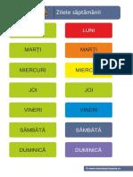 004-calendarul-naturii-zilele-saptamanii.pdf