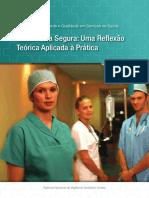 Livro1-Assistencia_Segura.pdf