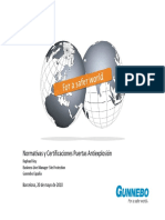05-Normativa-y-Certificacion-Antiexplosion.pdf