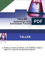 EPIDEMIOLOGIA_TALLER.pdf