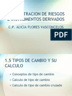 tipodecambio-120228130424-phpapp02.pptx