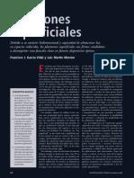 Plasmones- Leido.pdf