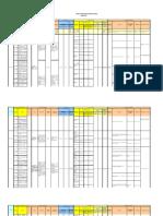 140421 Mapa de Riesgos HUV 2014- Aprobado Por Comite Directivo