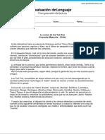 GP2_La_Cueva_de_los_TueTue.pdf