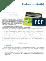 PDF Tema 1 Introduccin a La Contabilidad