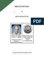 bgita.pdf