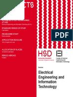 B ElectricalEngineering Engl