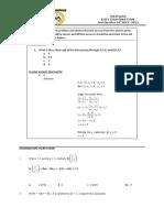 mathexit-2Q1213.docx