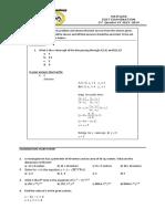 mathexit-2Q1314.docx