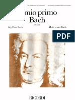 Pozzoli - Il mio primo Bach 01.pdf
