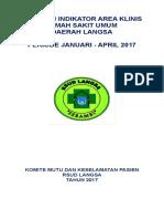 Laporan IAK 2017.docx