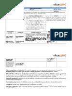 Planificacionunidaddidactica1 131014105008 Phpapp02 (1)