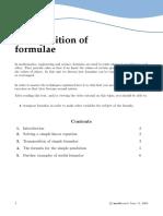 web-formulae2-tom.pdf