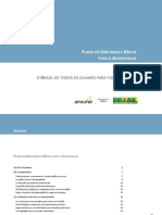 docslide.com.br_plano-metas-audiovisual-mincsav.pdf