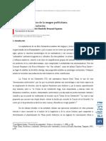 Analisis Topologico de La Imagen