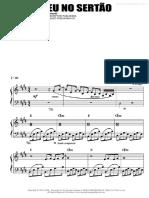 [superpartituras.com.br]-deus-e-eu-no-sertao.pdf