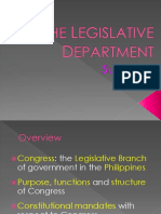 thelegislativedepartment-100821114229-phpapp02
